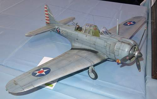 Click image for larger version.  Name:2015 Melbourne Plastic Model Expo 042.jpg Views:17 Size:210.6 KB ID:886475