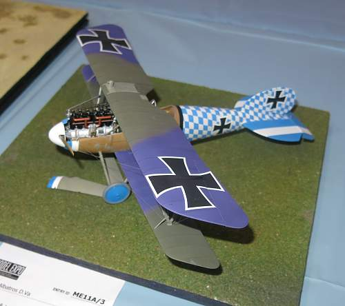 Click image for larger version.  Name:2015 Melbourne Plastic Model Expo 044.jpg Views:32 Size:196.3 KB ID:886476