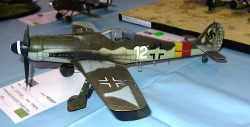 Click image for larger version.  Name:2015 Melbourne Plastic Model Expo 045.jpg Views:15 Size:221.5 KB ID:886477
