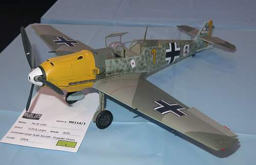 Click image for larger version.  Name:2015 Melbourne Plastic Model Expo 046.jpg Views:32 Size:192.3 KB ID:886478