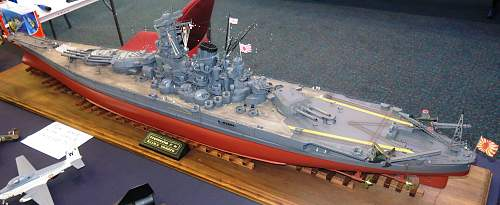 Click image for larger version.  Name:2015 Melbourne Plastic Model Expo 053.jpg Views:35 Size:240.3 KB ID:886483