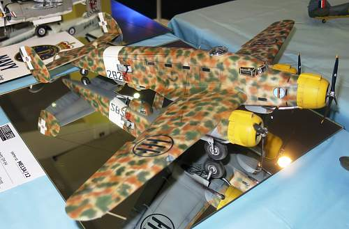 Click image for larger version.  Name:2015 Melbourne Plastic Model Expo 060.jpg Views:14 Size:214.6 KB ID:886489