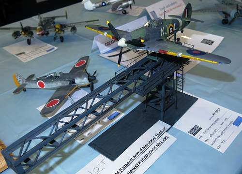Click image for larger version.  Name:2015 Melbourne Plastic Model Expo 061.jpg Views:17 Size:209.2 KB ID:886490