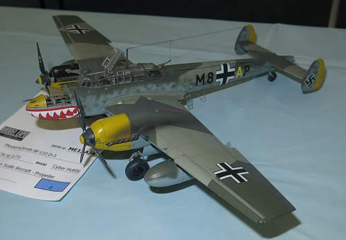 Click image for larger version.  Name:2015 Melbourne Plastic Model Expo 062.jpg Views:23 Size:200.5 KB ID:886491