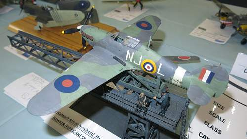 Click image for larger version.  Name:2015 Melbourne Plastic Model Expo 063.jpg Views:16 Size:213.8 KB ID:886492