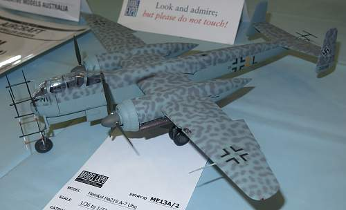 Click image for larger version.  Name:2015 Melbourne Plastic Model Expo 064.jpg Views:15 Size:202.8 KB ID:886493