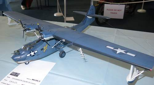 Click image for larger version.  Name:2015 Melbourne Plastic Model Expo 065.jpg Views:16 Size:208.9 KB ID:886494
