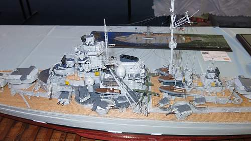 Click image for larger version.  Name:2015 Melbourne Plastic Model Expo 068.jpg Views:57 Size:236.5 KB ID:886497