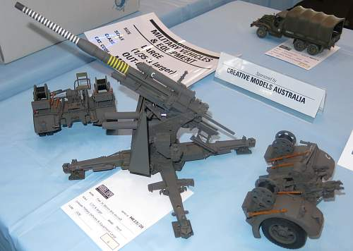 Click image for larger version.  Name:2015 Melbourne Plastic Model Expo 071.jpg Views:17 Size:203.4 KB ID:886508