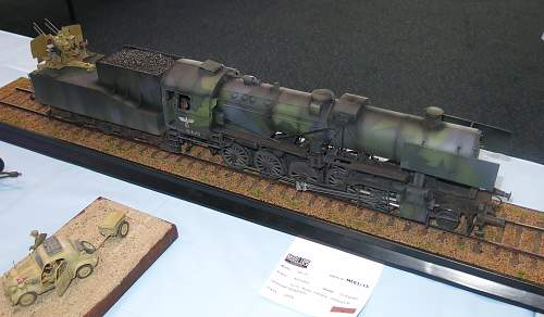 Click image for larger version.  Name:2015 Melbourne Plastic Model Expo 072.jpg Views:14 Size:224.2 KB ID:886513