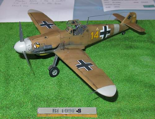 Click image for larger version.  Name:2015 Melbourne Plastic Model Expo 077.jpg Views:15 Size:228.6 KB ID:886534