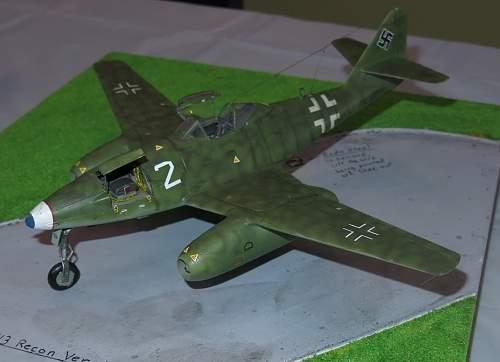 Click image for larger version.  Name:2015 Melbourne Plastic Model Expo 078.jpg Views:14 Size:164.3 KB ID:886538