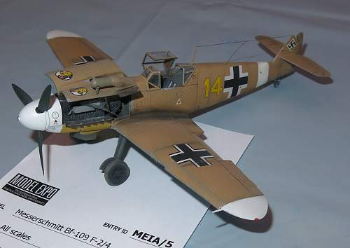 Click image for larger version.  Name:2015 Melbourne Plastic Model Expo 080.jpg Views:16 Size:150.4 KB ID:886545