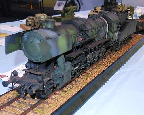 Click image for larger version.  Name:2015 Melbourne Plastic Model Expo 081.jpg Views:8 Size:218.2 KB ID:886548