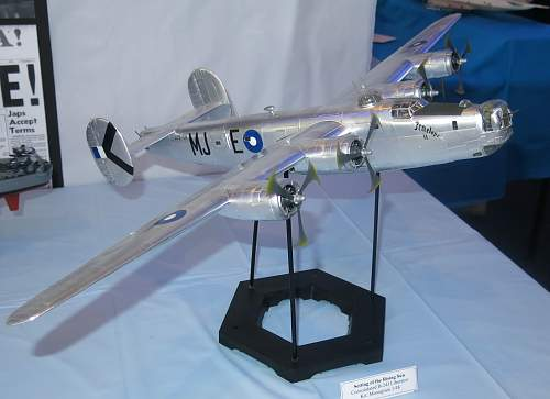 Click image for larger version.  Name:2015 Melbourne Plastic Model Expo 082.jpg Views:39 Size:203.1 KB ID:886552