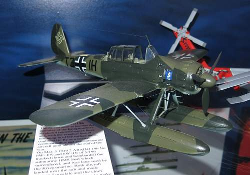 Click image for larger version.  Name:2015 Melbourne Plastic Model Expo 087.jpg Views:22 Size:211.6 KB ID:886587