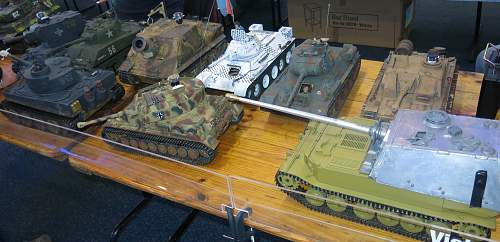 Click image for larger version.  Name:2015 Melbourne Plastic Model Expo 089.jpg Views:24 Size:239.7 KB ID:886589