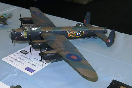 Click image for larger version.  Name:2015 Melbourne Plastic Model Expo 090.jpg Views:20 Size:163.9 KB ID:886590
