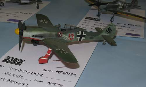 Click image for larger version.  Name:2015 Melbourne Plastic Model Expo 091.jpg Views:20 Size:156.4 KB ID:886591
