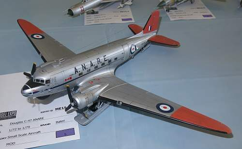 Click image for larger version.  Name:2015 Melbourne Plastic Model Expo 092.jpg Views:16 Size:209.3 KB ID:886592