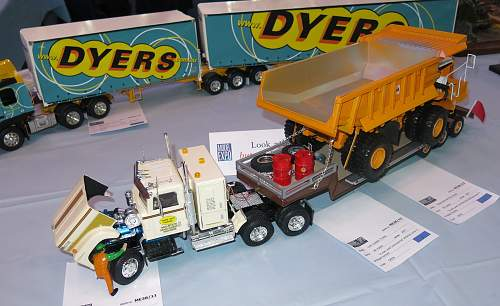 Click image for larger version.  Name:2015 Melbourne Plastic Model Expo 100.jpg Views:17 Size:221.1 KB ID:886600