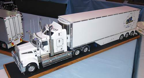Click image for larger version.  Name:2015 Melbourne Plastic Model Expo 103.jpg Views:15 Size:217.8 KB ID:886601