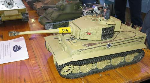 Click image for larger version.  Name:2015 Melbourne Plastic Model Expo 105.jpg Views:19 Size:230.4 KB ID:886602