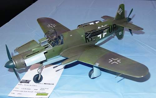 Click image for larger version.  Name:2015 Melbourne Plastic Model Expo 106.jpg Views:29 Size:216.3 KB ID:886603