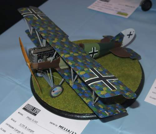 Click image for larger version.  Name:2015 Melbourne Plastic Model Expo 107.jpg Views:13 Size:192.3 KB ID:886604
