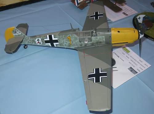 Click image for larger version.  Name:2015 Melbourne Plastic Model Expo 108.jpg Views:16 Size:196.0 KB ID:886605