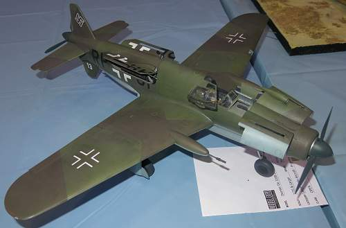 Click image for larger version.  Name:2015 Melbourne Plastic Model Expo 109.jpg Views:50 Size:209.7 KB ID:886606