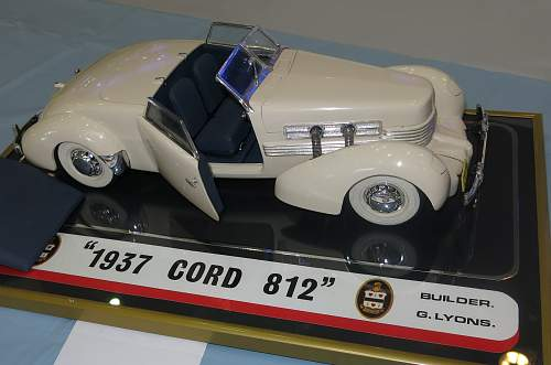 Click image for larger version.  Name:2015 Melbourne Plastic Model Expo 115.jpg Views:4 Size:204.1 KB ID:886612