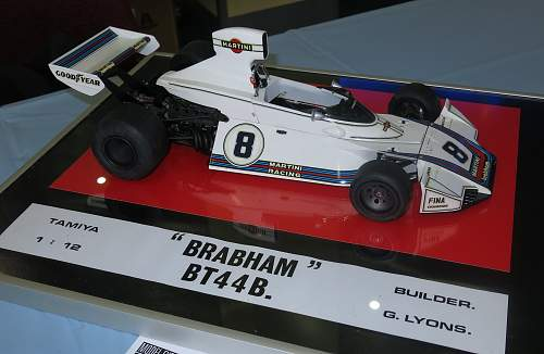 Click image for larger version.  Name:2015 Melbourne Plastic Model Expo 116.jpg Views:3 Size:204.9 KB ID:886613