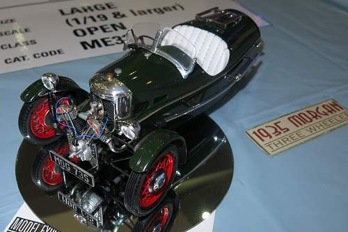 Click image for larger version.  Name:2015 Melbourne Plastic Model Expo 120.jpg Views:4 Size:210.7 KB ID:886617