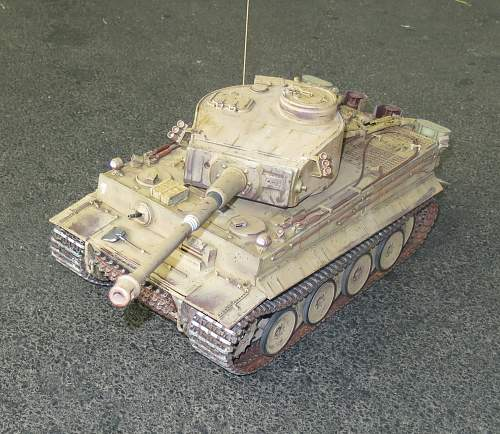 Click image for larger version.  Name:2015 Melbourne Plastic Model Expo 122.jpg Views:4 Size:228.6 KB ID:886618