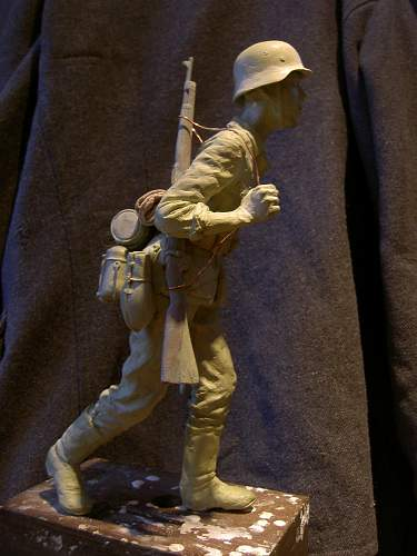 Click image for larger version.  Name:latest soldier ! 011.jpg Views:678 Size:227.4 KB ID:90374