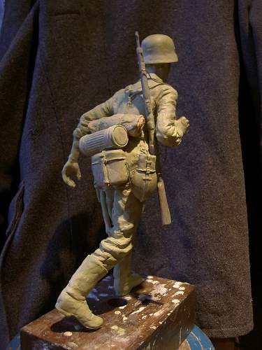 Click image for larger version.  Name:latest soldier ! 008.jpg Views:764 Size:234.2 KB ID:90375