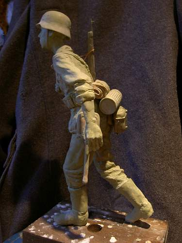 Click image for larger version.  Name:latest soldier ! 009.jpg Views:496 Size:227.6 KB ID:90376