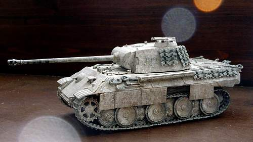 Click image for larger version.  Name:Panther A-1.jpg Views:2278 Size:75.3 KB ID:92022
