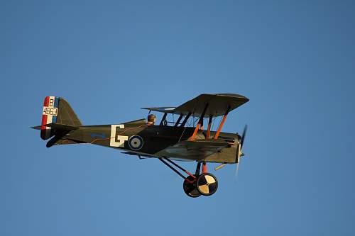 rc aircraft