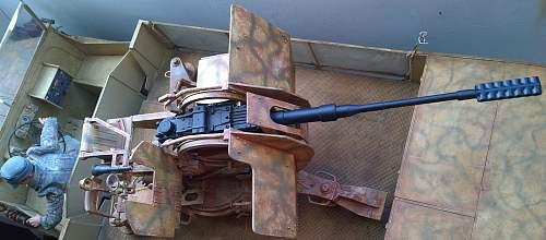 Click image for larger version.  Name:3cm.MK103 gun (1).jpg Views:23 Size:138.1 KB ID:942478