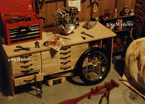 Click image for larger version.  Name:bench.jpg Views:367 Size:46.5 KB ID:954320