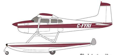Click image for larger version.  Name:Cessna-185.jpg Views:37 Size:58.4 KB ID:981950