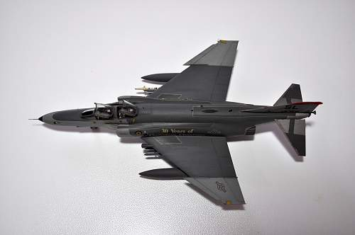 F4S-Phantom II VMFA-235