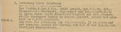 Click image for larger version.  Name:adolf arnold 1943--.jpg Views:7 Size:110.2 KB ID:1005957