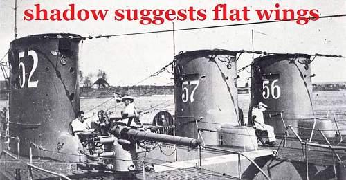 Click image for larger version.  Name:U-52-U-57-U56-1.jpg Views:14 Size:138.8 KB ID:1049685