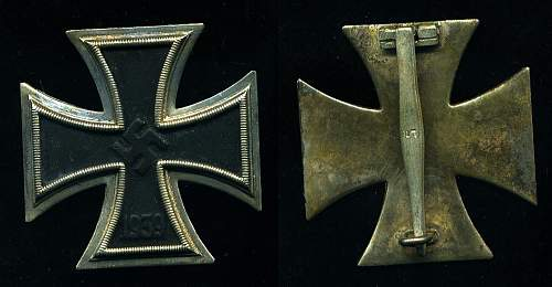Click image for larger version.  Name:iron cross rear.jpg Views:73 Size:62.8 KB ID:127406