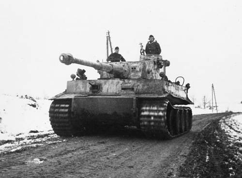 Today, July 5th 1943 the largest tank battle in history begins