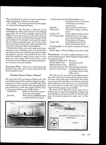 Click image for larger version.  Name:hitlers yacht 001.jpg Views:1003 Size:273.8 KB ID:142262