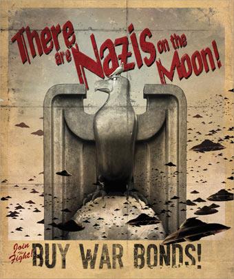 Name:  warbonds_poster.jpg Views: 2132 Size:  43.3 KB